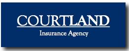 Courtland Insurance Agency