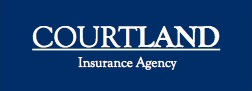 Courtland Insurance